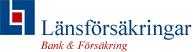 Länsförsäkringar logotyp